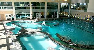 mansion with indoor pool with diving board. Best College Pools Mansion With Indoor Pool Diving Board I