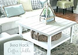 full size of white and brown farmhouse coffee table with leather couch dark stain light kitchen