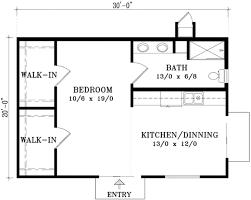 Sq Ft House Interior Design Lovely  Square Feet House - 600 sq ft house interior design