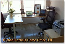home office setup work home. Home-office Home Office Setup Work E
