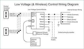 ge rr9p relay wiring diagram low volta switch instruction guide ge rr9p relay wiring diagram low volta switch instruction guide schematics diagrams voltage outdoor lighting of d