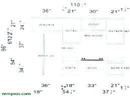 kitchen cabinet standard size kitchen cabinets measurements standard wall cabinets sizes standard size kitchen cabinets kitchen