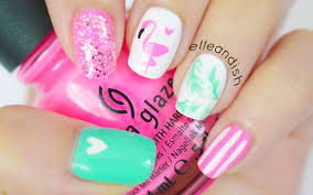 Difficult Nail Art Designs Pin On Nails