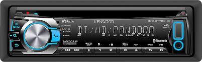 kenwood kdc bt752hd cd receiver at crutchfield com