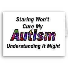 possible cures for autism