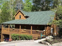 8 bedroom cabins in gatlinburg with indoor pool cabin river lodge at hidden mounn resort sevierville