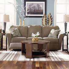 Incredible Ideas Living Room Sets With Recliners Awesome Idea Coffee Table Ideas For Reclining Sofa