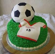 596ec26a33a0471fcf0d b15 kids soccer play soccer