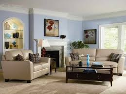 Living Room Colors That Go With Brown Furniture Living Room Cream Colour Image Of Home Design Inspiration