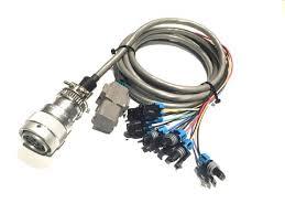 bobcat 773 wiring diagram facbooik com Bobcat 873 Wiring Diagram bobcat wiring connectors car wiring diagram download moodswings bobcat 873 wiring harness diagram