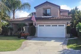 raynor garage doorsRaynor Garage Doors San Diego  raynor garage door opener
