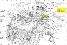 engine diagram 06 mazda 3 petaluma mazda 3 0 v6 engine diagram car tuning