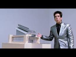 Zoolander Quotes Impressive Zoolander 48480 Best Movie Quote What Is This A Center For Ants