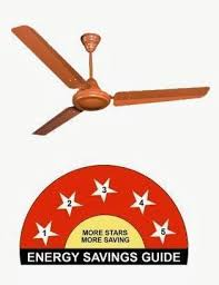 bee five star labe for fans