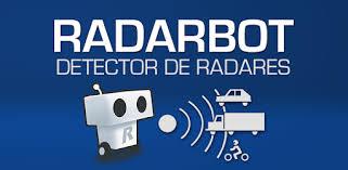 تحميل برنامج radarbot للايفون والاندرويد اخر اصدار 2019 مجانا برابط مباشر
