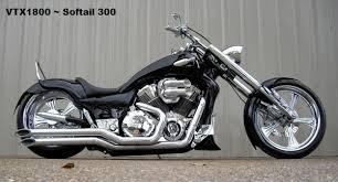 custom motorcycle parts stumpwerx inc