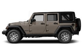 find out if this car is the best match for you 2018 jeep wrangler unlimited