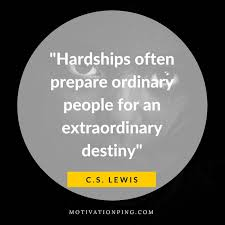 Destiny Love Quotes Extraordinary 48 Inspirational Motivational Quotes Updated 48