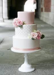 11 Kue Tart Kecil Dan Sederhana Tapi Cantik Untuk Resepsi