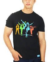 Wholesale <b>Custom graphic</b> design t shirt <b>printing</b> - Buy Cheap ...