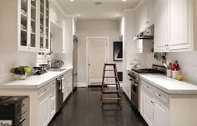galley kitchen designs layouts with island islands small square design