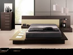 modern minimalist furniture. minimalist furniture excellent plans free fireplace a modern