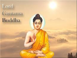 lord gautam buddha gautam buddha