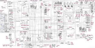 bmw wds v12 0 wiring diagram system wiring diagram master • wds wiring diagrams system bmw wds vol 12 2017 service software rh herjahig exblog jp 98 bmw z3 wiring diagram 2005 bmw x5 wiring diagram