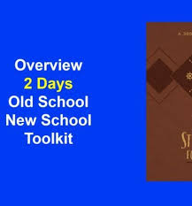 Daily Strength For Men A 365 Day Devotional For Men