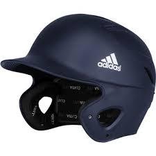 Image result for blue batting helmets