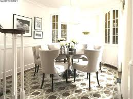 round dining table chairs small round dining table round dining room chairs of good dining room round dining table sets modern dining table chairs designs