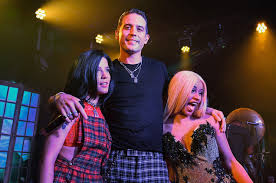 G Eazy Interview On New Album Collaborations More Billboard