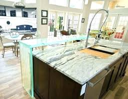 recycled granite countertops granite countertops mn recycled cost eagan minnesota ashleymekanco recycled granite countertop pavers