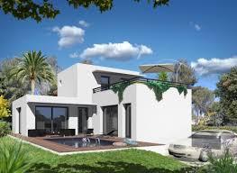 maison à vendre à proche cap d agde immobilier de particulier à particuliers