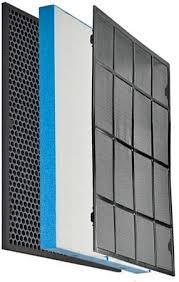 electrolux air filter. electrolux eap450 air cleaner filter kit ef116 g