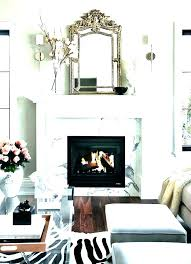 fake fireplace wall fake fireplace decor fake fireplace ideas fake fireplace decor real fireplace ideas considering