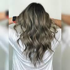 Haarschnitte Für Langes Haar 2020 Top 10 Lange Frisuren Für Frauen