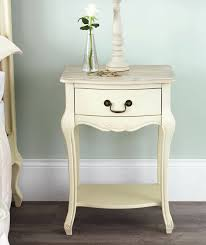 shabby chic bedside table cheap shab chic bedside tables australia