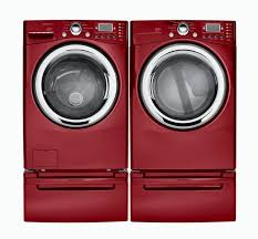 washer dryer clearance. Clearance Considerations. Getting Your Washer And Dryer L