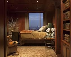 Bedroom : Masculine Bedrooms Masculine Bedroom Ideas Evoking Style Bed 30 Masculine  Bedroom Ideas Evoking Style