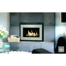 gas fireplace replacement. Gas Fireplace Replacement Glass Gasket Burner