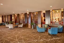 The Westin <b>Las Vegas</b> Hotel & Spa (США <b>Лас</b>-<b>Вегас</b>) - Booking.com