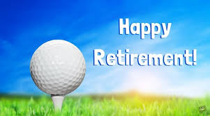 Retirement Wishes Quotes Fascinating 48 Inspiring Happy Retirement Wishes