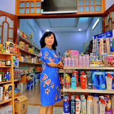 Bảo Anh Store CỬA HÀNG BÁNH KẸO NHẬP KHẨU 252 Nguyễn Tất Thành BMT - Home