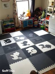 playroom floor tiles best playroom ideas kids room images on kid interlocking playroom floor tiles