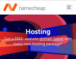 How To Buy A Domain How To Buy Domain And Hosting From Namecheap With Naira Bank Master