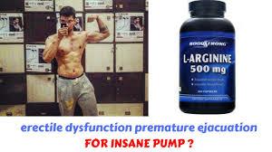 does l arginine give you pump in hindi is l arginine supplementation useful benefits usage