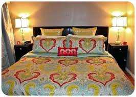 comforter sets marvelous design ideas jaipur king comforter set echo bedding print double bed sheets