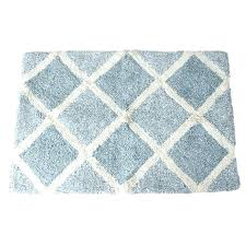 light blue bathroom rug brown and blue bathroom rugs rug designs light blue bath rug set