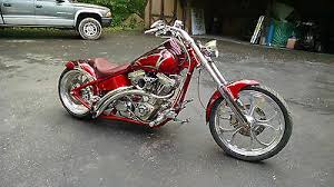 big dog pitbull motorcycles for sale